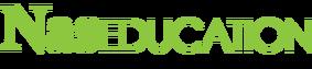 Nase Logo