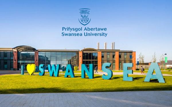 swansea campus