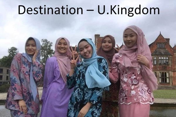 Destination-UK
